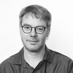 </p> <h3>Carsten Bogetoft</h3> <p>